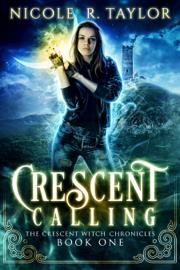 Crescent Calling - Nicole R. Taylor book summary