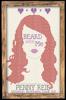 Penny Reid - Beard with Me artwork