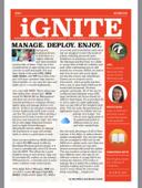 iGNITE - Issue 3