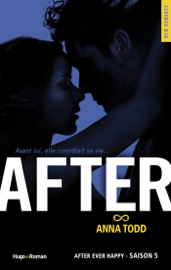 After Saison 5 by After Saison 5