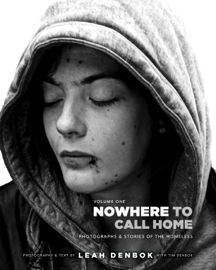 Nowhere to Call Home