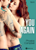 Phoebe P. Campbell - You again, vol. 4 artwork