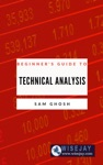 Beginners Guide To Technical Analysis