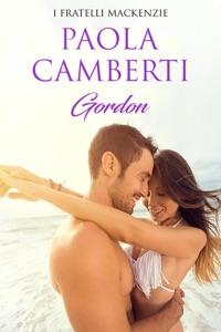 Gordon Book Cover