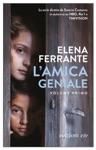 Lamica Geniale