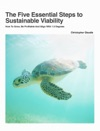 The Five Essential Steps For Sustainable Viability