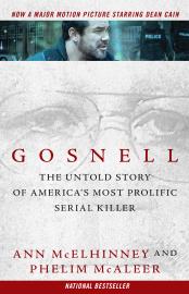 Gosnell book