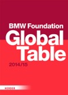 Global Table