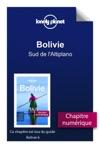 Bolivie - Sud De LAltiplano