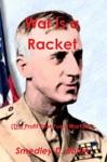 War Is A Racket The Profit That Fuels Warfare