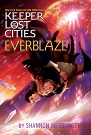 Everblaze PDF Download