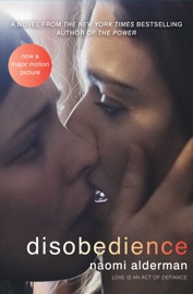 Disobedience PDF Download