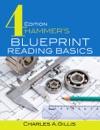 Hammers Blueprint Reading Basics