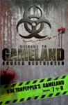 SW Tanpeppers Gameland Episodes 7  8 Tag Youre Dead  Jackers Code