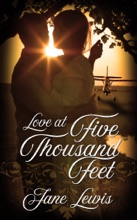 Love At Five Thousand Feet