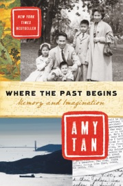Where the Past Begins PDF Download