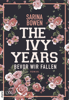 Sarina Bowen - The Ivy Years - Bevor wir fallen Grafik