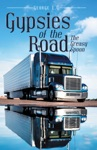 Gypsies Of The Road