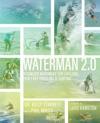 Waterman 20