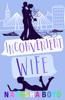 Natasha Boyd - Inconvenient Wife  artwork