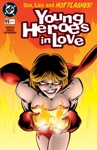 Young Heroes In Love 1997- 11