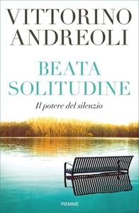 Beata solitudine Book Cover