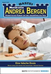 Download Notärztin Andrea Bergen - Folge 1332