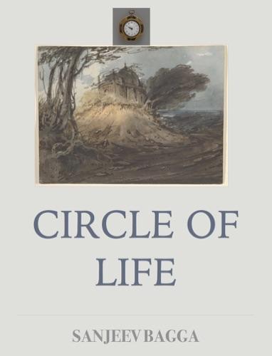 Circle of Life E-Book Download