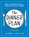 The Dinner Plan