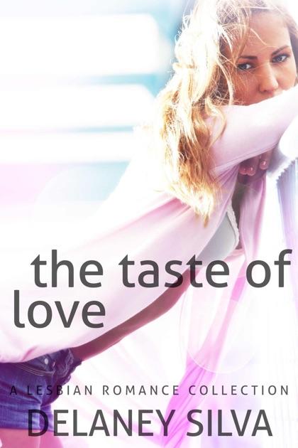 Фото сборник лесбийской любви, как заставить потрахаться