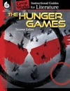 The Hunger Games Instructional Guides For Literature