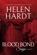 Blood Bond: 1