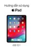Apple Inc. - Hướng dẫn sử dụng iPad cho iOS 12.1 artwork