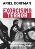 Exorcising Terror