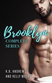 Brooklyn - Complete Series PDF Download