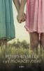 A rózsaszín ruha - Péterfy-Novák Éva