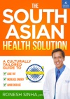 The South Asian Health Solution
