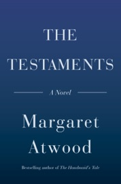 The Testaments PDF Download