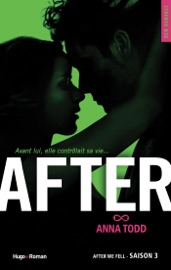 After saison 3 (Extrait offert) PDF Download