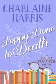Poppy Done to Death PDF Download