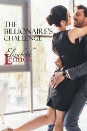 The Billionaire's Challenge PDF Download
