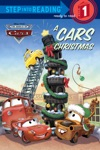 A Cars Christmas DisneyPixar Cars