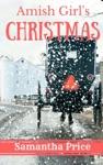 Amish Girls Christmas