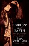 Sorrow Of The Earth