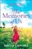 The Memories of Us