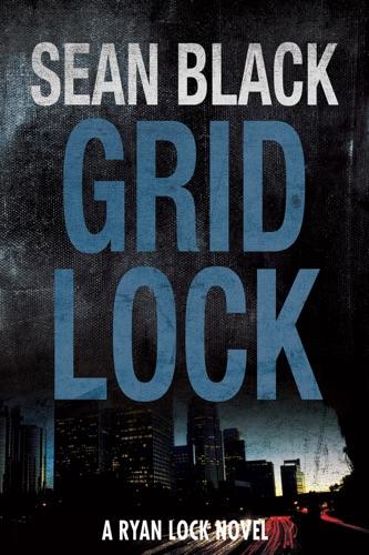 Sean Black - Gridlock
