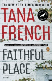 Faithful Place PDF Download