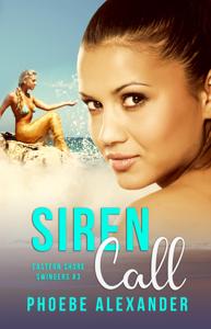 Siren Call E-book