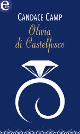 Olivia di Castelfosco (eLit)