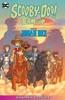 Scooby-Doo Team-Up (2013-2019) #56